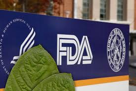 FDA Stance On Kratom