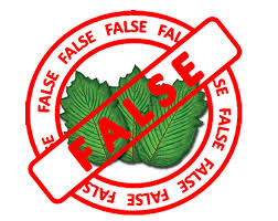 Local media spreading false information about Kratom