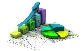Statistics on kratom