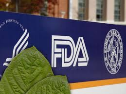 What Is CDC And FDA Warning On Kratom