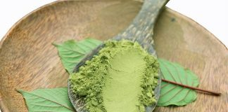 controversies about Kratom
