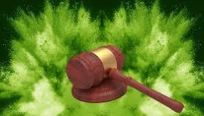 Legality of Kratom