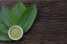 Chaos With Kratom