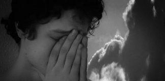 Kratom Strains for Opiate Withdrawal