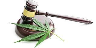 Kratom and CBD Legal