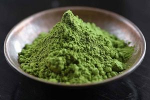 Kratom pricing