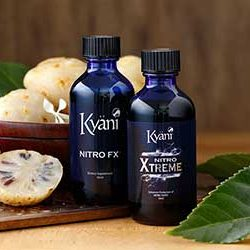 Top Extracts Botanicals Review - The Best Vendor To Buy Kratom Online