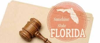 Legality of Kratom In Florida In 2018