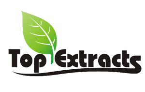 Top Extracts