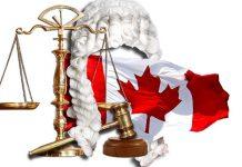 kratom in Canada