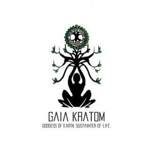Gaia Kratom
