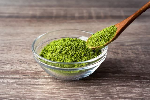 Green Vein Thai Kratom - Reviews, Effects, and Dosage - Kratom Guides