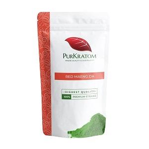 Online buy red maeng da kratom PurKratom