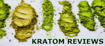 User Opinions on Kratom