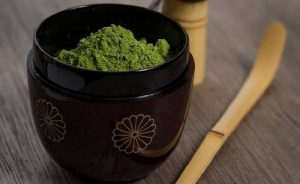 How Often Can You Take Kratom?