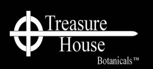 Treasure House Botanicals
