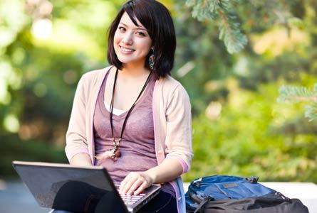 kratom scholarship program