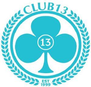 Club13