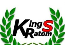 Kings Kratom