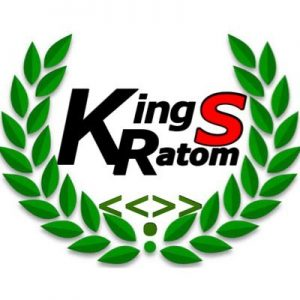 Kings Kratom