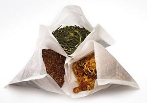 Kraken Kratom Tea Bags