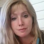 Kimberly Sharpe Kratom contributor