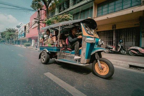 kratom marijuana legal thailand