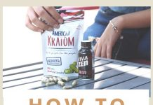 How To Market Kratom