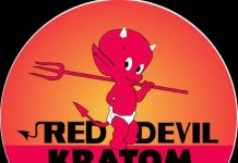 Red Devil Kratom