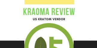 Kraoma Review