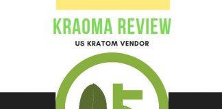 Kraoma Review