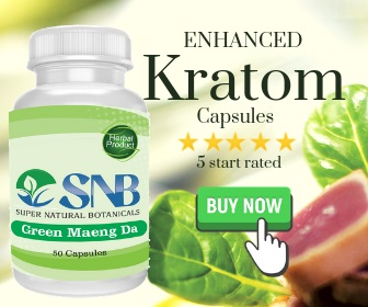 Tips Where To Buy Kratom Locally & Near Me [2019 Guide]