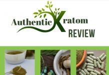 Tips Where To Buy Kratom Locally & Near Me [2019 Guide]