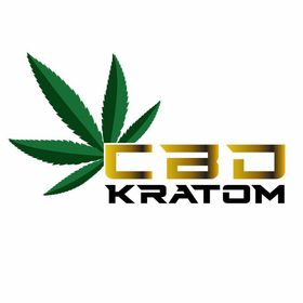 CBDKratomShops