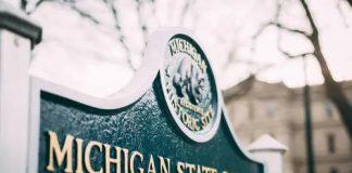 Michigan New Bill