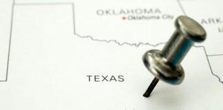 kratom texas