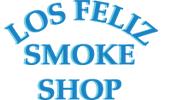 smoke-shop-los-angeles