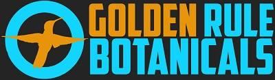 Goldenrulebotanicals