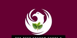Kratom Reviews: Kratom Strains, Kratom Vendor Reviews