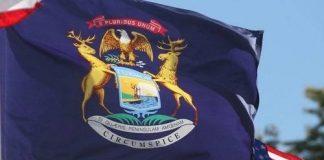 Kratom legality in Michigan
