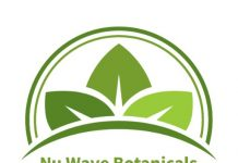 Nuwave Botanicals