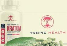 Tropic Health