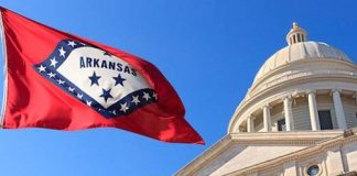 Arkansas Kratom Laws