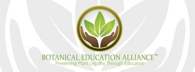 Botanical Education Alliance