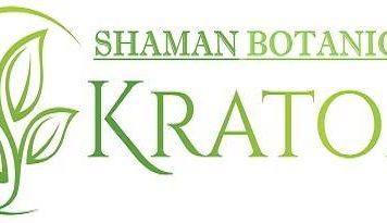 Botanical Pros Kratom