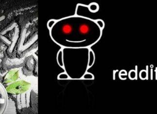 Kava on Reddit