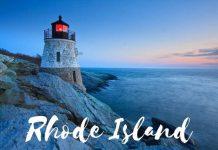 Kratom Legality In Rhode Island