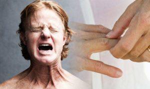 Kratom for Arthritis Pain