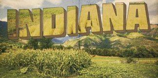 Kratom in Indiana