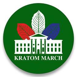 Kratom march